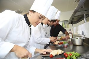 Tips for Making Money When You Grow for Local Chefs